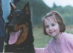 About Beaucerons