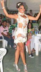 Paul jr s wife rachel teutul biester nude pictures american chopper pinterest - Diva futura hot ...