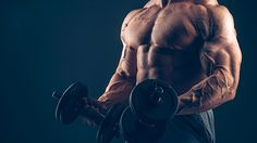 What's the most effective workout? The best eating plan? Apply these 7 proven decision-making methods and you'll know. Via Charles Staley / T-Nation