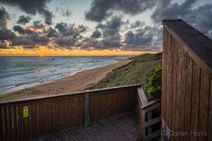 Logans Beach whale viewing platform Warrnambool Victoria Australia  #warrnambool #destinationwarrnambool  #greatoceanroad #seegor #picoftheday #igdaily #exploreaustralia #epic_captures #iloveaustralia #wow_australia #ausfeels #amazing_australia #dream_image #jaw_dropping_shots #superhubs_shot #sky_sultans #sky_painters #seascape #ICU_sunset #IG_AUSTRALIA #australiagram #skyporn #liveinvic #perfocal #visitgreatoceanroad #Australia by mtberharry http://ift.tt/1LWgNOG