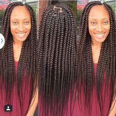 Box braids                                                                                                                                                                                 More