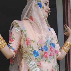 Rajasthani Dress, Indian Shoes, Indian Classical Dance, Rajputi Dress, Indian Bridal Fashion, Indian Designer Outfits, Pakistani Outfits, Indian Beauty Saree, Lehenga Choli