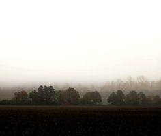 NEBLIGER OKTOBER TAG-Va  ©2015/2016 by Pia Schneider, atelier COLOUR-VISION. #kunst #landschaft #herbst #kunstdrucke #piaschneider #ateliercolourvision #ohmyprints  zum Album: http://www.ohmyprints.com/de/sammlung/LANDSCHAFTEN/5319]