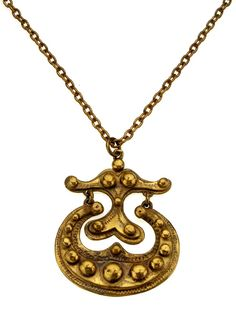 Gold Necklace, Accessories, Jewelry, Style, Swag, Gold Pendant Necklace, Jewlery, Jewerly, Schmuck