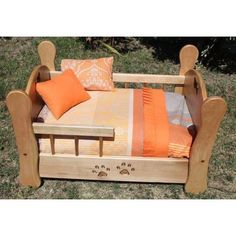 Cama para mascota Toddler Bed, Furniture, Home Decor, Pet Beds, Beds, Dogs, Child Bed, Interior Design, Home Interior Design