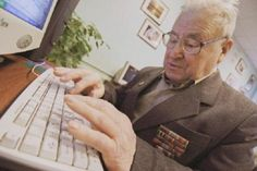 Technology Has Helped Seniors to Make Great Strides in their Lifestyle  http://mentalitch.com/technology-has-helped-seniors-to-make-great-strides-in-their-lifestyle/