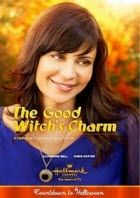THE GOOD WITCH'S CHARM movie online- The 5th movie in the series. Enjoy! :)  https://www.youtube.com/watch?v=pfkET2YXstI  And after the movie(the title says G.W Family but its Charm), check out my etsy shop for great witchy items! https://www.etsy.com/shop/MagickalGoodies