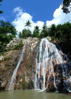 One of the world's most scenic walks, Mae Nam Trail, Koh Samui, Thailand visit: www.samuiislandweddings.com or contact: info@samuiislandweddings.com