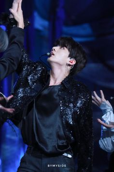 Find images and videos about kpop, bts and jungkook on We Heart It - the app to get lost in what you love. Kookie Bts, Jungkook Oppa, Bts Bangtan Boy, Taehyung, Namjoon, Jungkook 2018, Jung Kook, Jung Hyun, Busan
