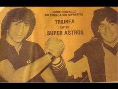 Maradona, Napoli > (1984-91 =188m/81 goals) Diego Maradona y Neymar cuando uno de los dos no era tan conocido Super Astro, Neymar, 1984, Baseball Cards, Google, Sports, Sevilla