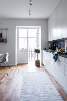 via alvhem sweet home make sweethomemake interior decoration ideas home decoration #interiordesign #interiordesignideas #homedecor #decor #homesweethome #homestyle #sweethome #myhome #london #virginia #denmark #germany #austria #interiordesignideas #interiores #interior4all #homesweethome #scandinaviandesign #scandinavianhome #homestyle #homeoffice #newyork #losangeles #california #boston #denver #Massachusetts #canada #kitchen #küche #kitchendesign #kitchenideas