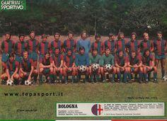 Tantissimi Auguri al Mitico Ennio Mastalli  (Livorno, 31 ottobre 1958)  ⚽️ C'ero anch'io … http://www.tepasport.it/  Made in Italy dal 1952 #WEAREBACK
