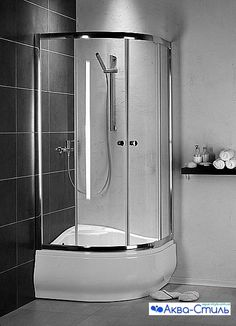 tolles badezimmer gemalde auflistung bild oder fecbecfcebeeecadee
