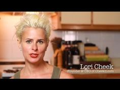 """(VIDEO) Startup Revealed: Tech Wreck (Ep. 1)  """"If you want to know what it is really like to work at a startup, CareerFuel's new series, """"Startup Revealed,"""" starring Lori Cheek, Founder and CEO of Cheek'd, will thrill you!""""  http://careerfuel.net/2013/06/startup-revealed-tech-wreck-episode-1/"""