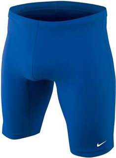 Nike - TESS0051 - Adult Jammer 490 Royal Royal Blue Size-36 * This is an Amazon Associate's Pin. Click the VISIT button for detailed description on Amazon website.