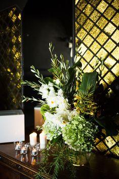 Pinash Bawden On Wedding  Pinterest  Wedding Glamorous Panama Dining Room Design Inspiration