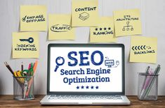 Hire affordable professional SEO services with competitor analysis and local SEO solutions. Technology is best SEO marketing agency company in India Search Engine Marketing, Seo Marketing, Digital Marketing Services, Online Marketing, Content Marketing, Internet Marketing, Affiliate Marketing, Media Marketing, Marketing Companies