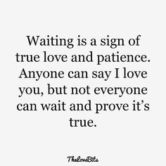 50 Long Distance Relationship Quotes That Will Bring You Both Closer - TheLoveBi. - 50 Long Distance Relationship Quotes That Will Bring You Both Closer – TheLoveBits - Long Love Quotes, Long Distance Love Quotes, Soulmate Love Quotes, Love Quotes For Him, I Miss You Quotes For Him Distance, I Chose You Quotes, Future Love Quotes, You Make Me Happy Quotes, Good Morning Quotes For Him
