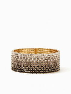 d17892885e 9 Best Titanium Steel images | Bracelets, Anklets, Bangles