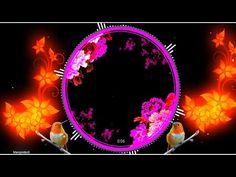 Green Background Video, Desktop Background Pictures, Banner Background Images, Studio Background Images, Background Images For Editing, Photography Studio Background, Lokal, Marvel Films, Fire Heart