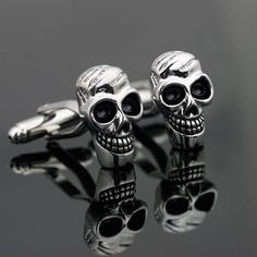 US $5.89 New with tags in Jewelry & Watches, Men's Jewelry, Cufflinks