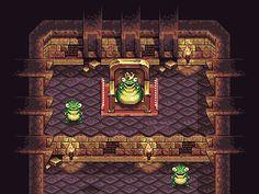pixel dungeon gateway에 대한 이미지 검색결과