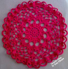 Szövés Művészetek Crochet...  I found some other patterns... Couldn´t find the one in the picture...