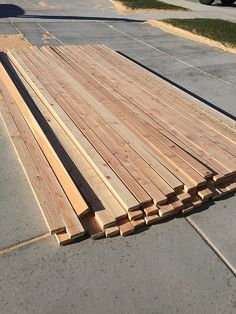 Lots of plans instructions for free standing patio covers for Basic deck building instructions