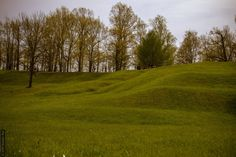 Slope by Стас Киренков on 500px