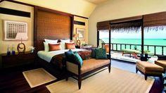 Beach Themed Bedroom Firmones Beach Decorating Ideas Bedroom Beach