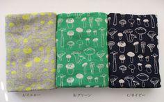 ▲綿(コットン) - 商品詳細 ★ポイント5倍★両面接結ニット のこのこ 145cm巾/生地の専門店 布もよう