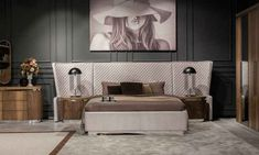 Bedroom Furniture Design, Private Sector, Lucca, Entryway Bench, Interior Design, Home Decor, Entry Bench, Nest Design, Hall Bench