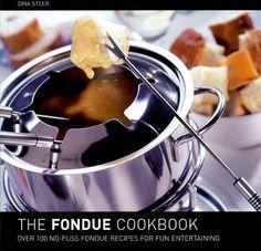 The Fondue Cookbook by Gina Steer http://www.amazon.com/dp/0809224429/ref=cm_sw_r_pi_dp_1fEtwb0V6B9AB
