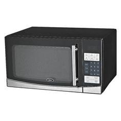 Ft 1000w Digital Microwave