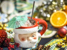 Surfing Santas and tiki drinks in Santa mugs are the tip of the iceberg, folks. Chicago& bars are going all out decking the halls for the holiday season. Christmas In La, Christmas Events, Christmas Themes, Holidays And Events, Holiday Pops, Holiday Fun, Holiday Decor, Festive, Chicago Bars