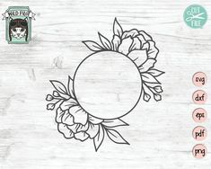 tattoo lettering in circle * tattoo lettering in circle ` circle lettering tattoo Monogram Wreath, Circle Monogram, Monogram Frame, Circle Circle, Circle Tattoos, Black And Grey Tattoos, Owl Tattoos, Tattoo Ink, Arm Tattoo