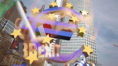 Italia fuori dall'Euro possibile nuovo caso Brexit