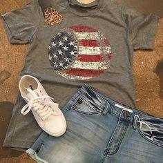 d506b598f Plus Size Women T-Shirts Print O-Neck Short Sleeve Tops 2018 Summer  Casualeavengifts