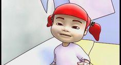 Dollstein es un cortometraje realizado por los profesores de Trazos. Para más información sobre nuestro programa formativo, clica en el enlace http://www.trazos.net/