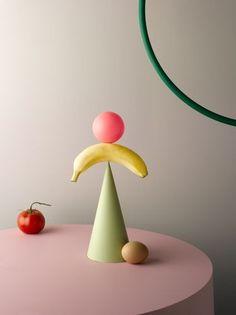 Linnea Apelqvist, Untitled #5 (A Study)