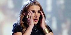 Who needs Twitter followers? The X Factor's Sam Bailey didn't need social media to win. She had fewer Instgram, Twitter and Facebook followers than Luke Friend or Nicholas McDonald and yet she still won the 2013 show on ITV thsi weekend Sam Bailey, Facebook Followers, Kenya, Wonder Woman, Social Media, Entertainment, Tv, Music, Fashion