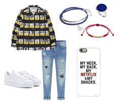 BTS - Fire // Suga by jiminisverynofun on Polyvore featuring polyvore, fashion, style, adidas, Vera Bradley, StyleRocks, Casetify and clothing