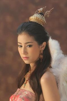 Asianfuse wiki mint chalida dating