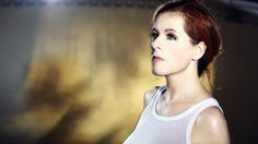Neko Case: The Worse Things Get, the Harder I Fight, the Harder I Fight, the More I Love You - - Sofa King News