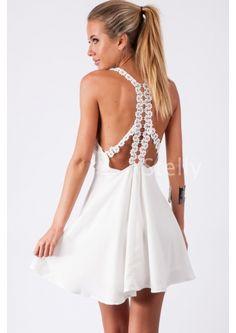 http://stelly.com.au/6242-30613-thickbox/fudge-pudding-dress-white.jpg