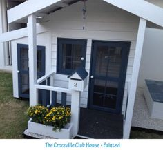 CUBBY-HOUSE-NEW-with-garage-or-extra-room-Order-Today
