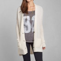 Womens Kiran Boyfriend Cardigan | clothes | Pinterest | Boyfriend ...