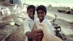 Indian Point Of View - Tamil Nadu on Vimeo