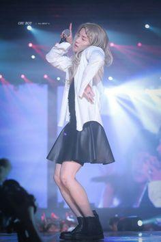 Kim Jinhwan, Hanbin, Ikon Member, Lil Baby, My Boyfriend, Idol, Celebrities, Pretty