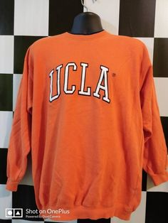 14 Best UCLA - University of California at Los Angeles Bruins images ... 5ce95836c